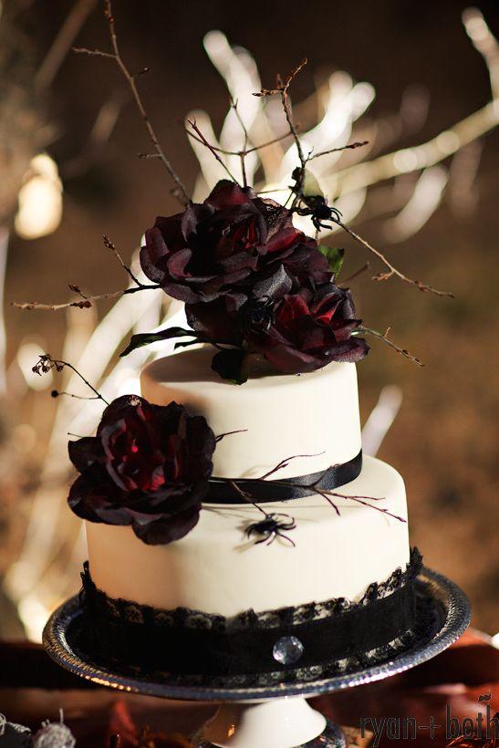 boda goticos
