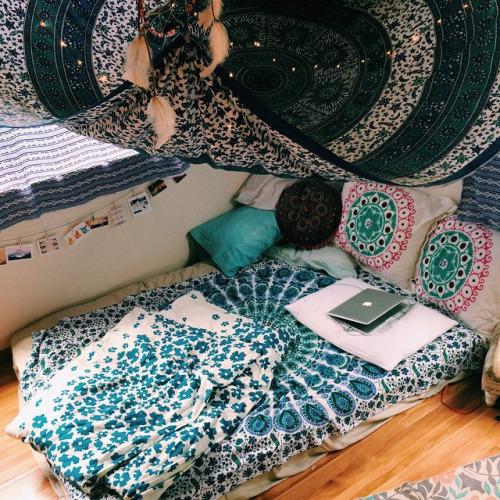 cama-piso