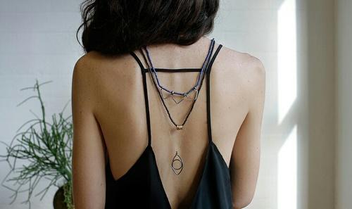collar-espalda
