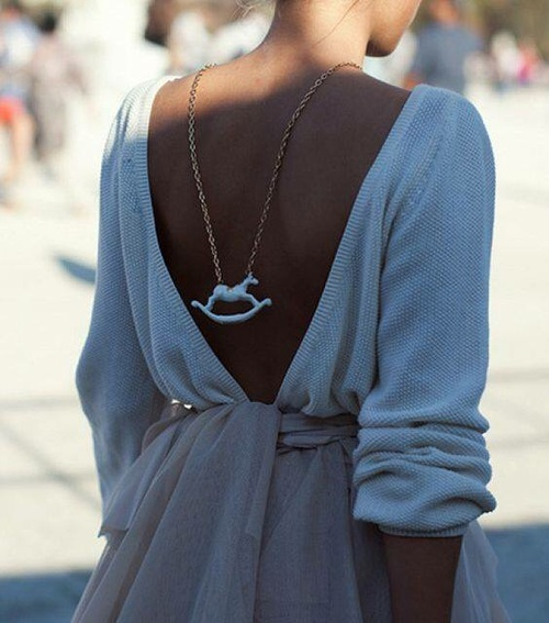 collar_espalda