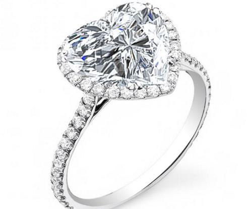 corazon-anillo-costoso