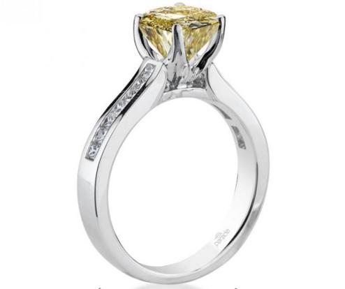 diamante-amarillo