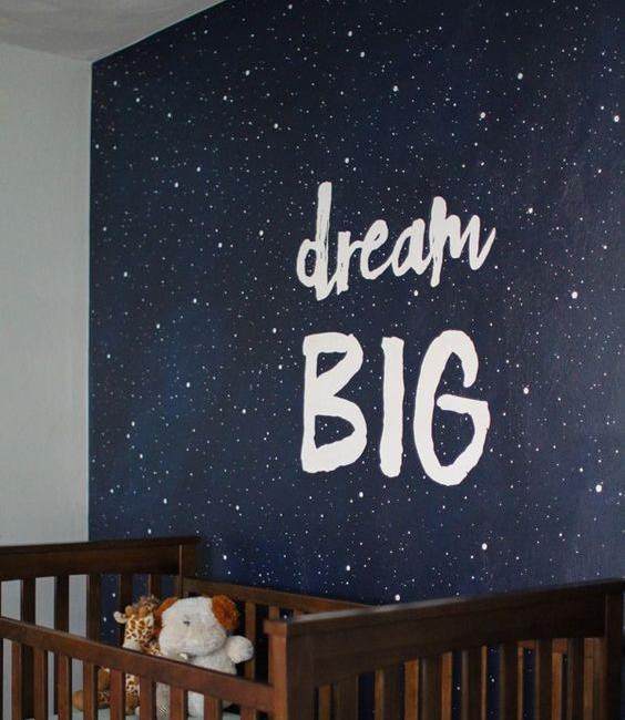 dream-bi