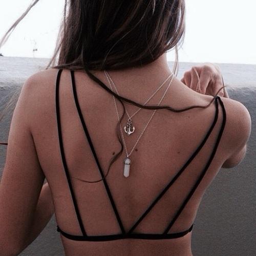 espalda_collar