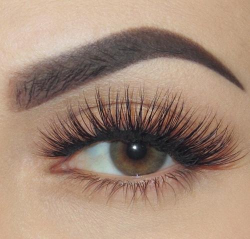 eyelashes-fake