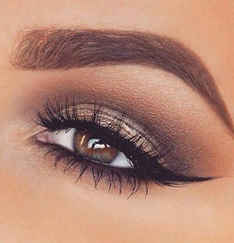 eyeliners