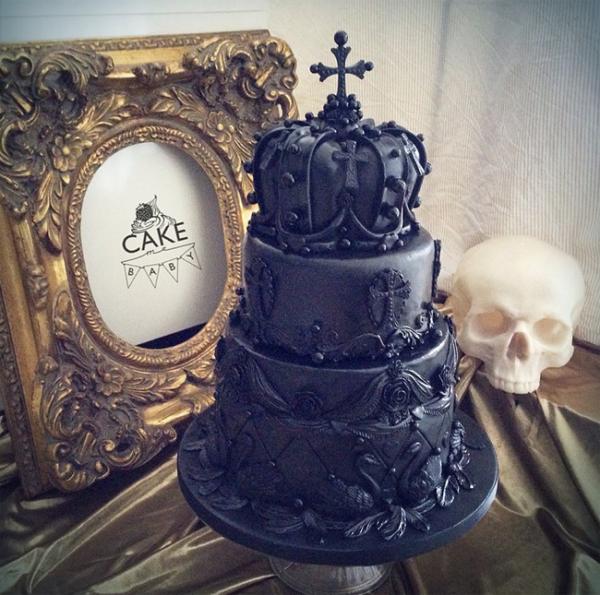 gotico-pastel-hermoso