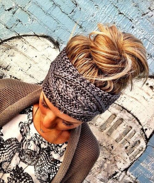 headband_style