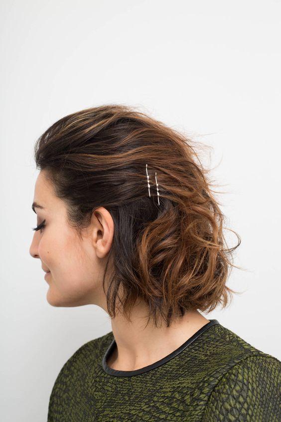 ines hair