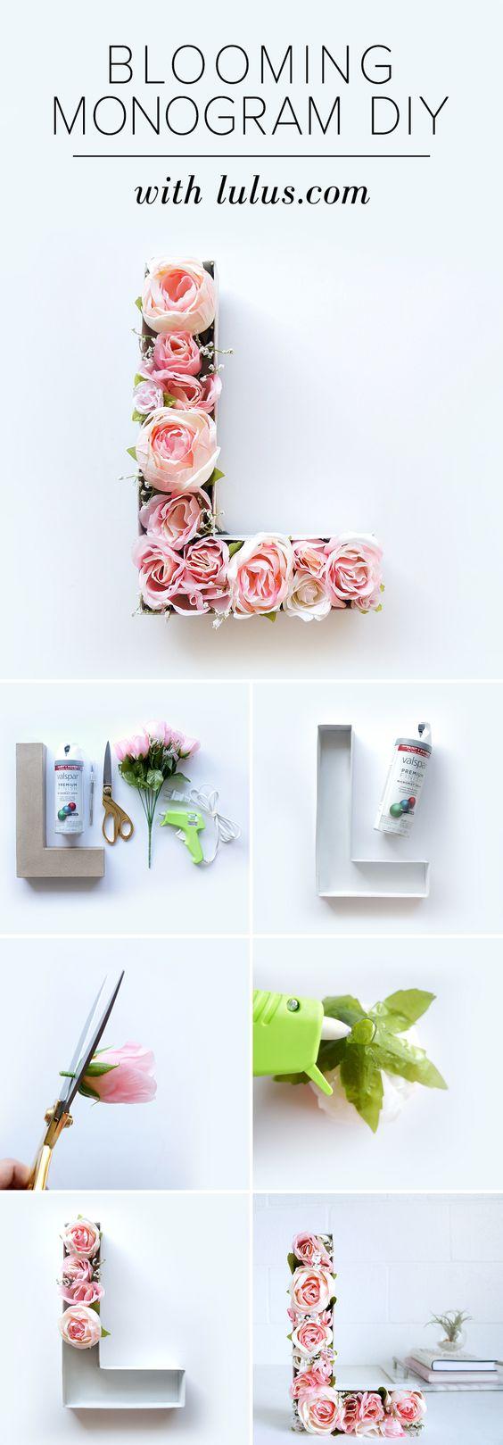 l rosas