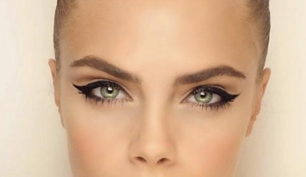 luxe-eyeliner