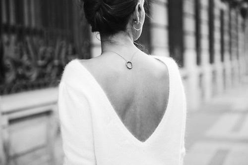 necklace-back