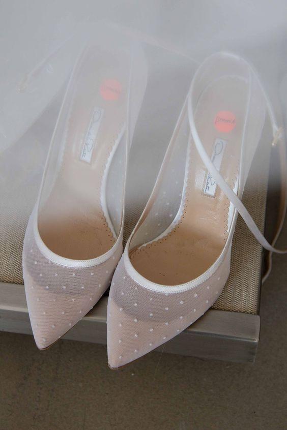 nudeshoes bride