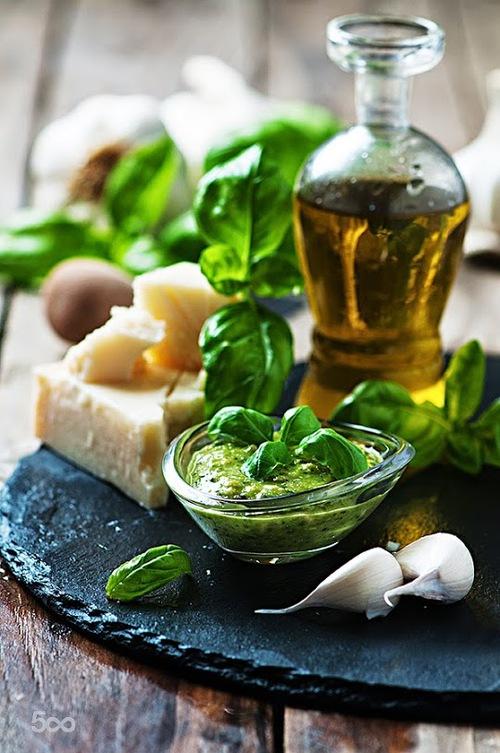 oliveoils
