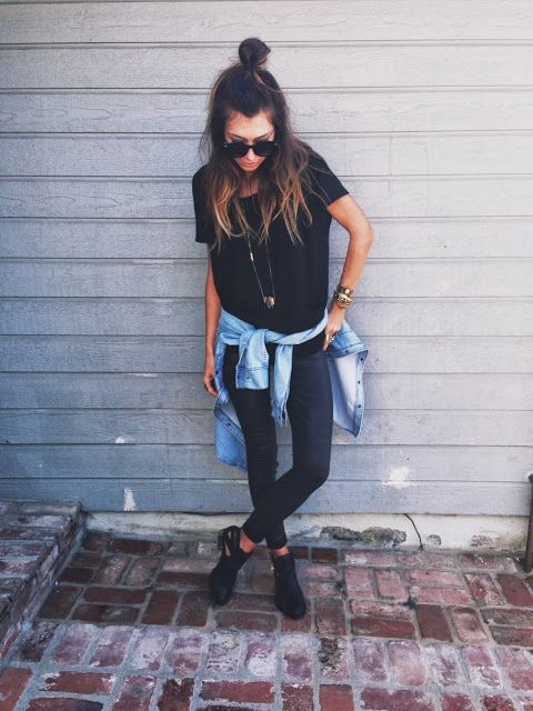outfit al vive