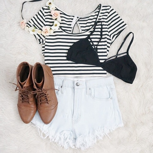outfit corona