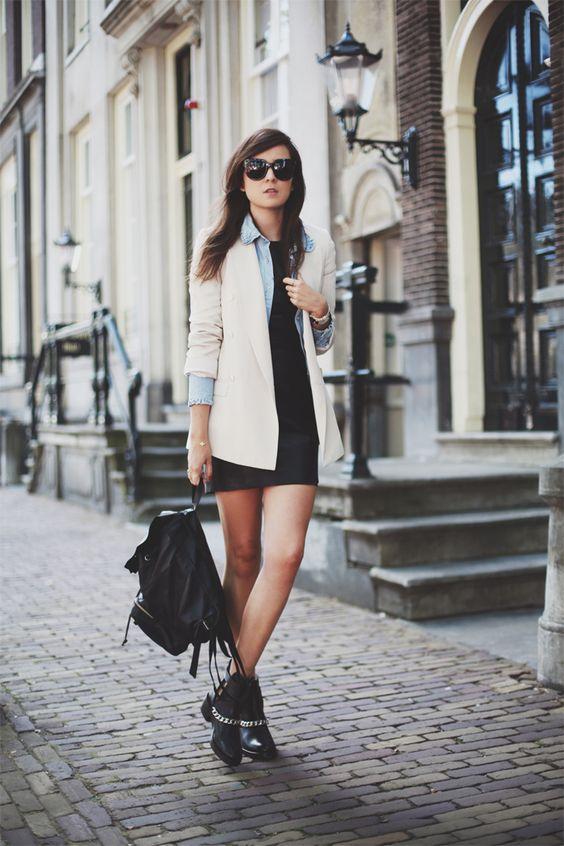 outfits moda