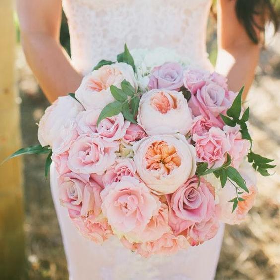 ramos-de-novia-para-boda