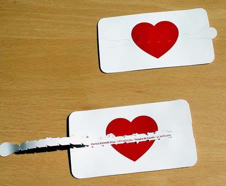 romper corazon