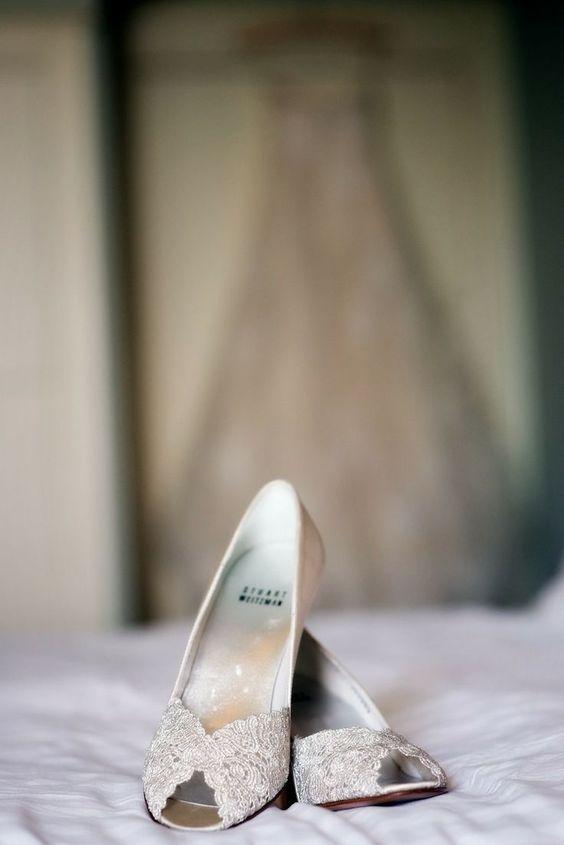 sumer bride