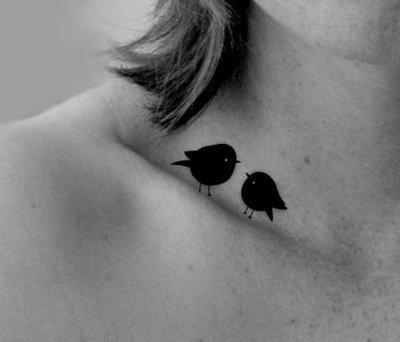 tatuaje-clavicula