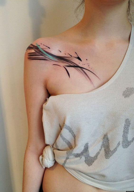 tatuajerayas