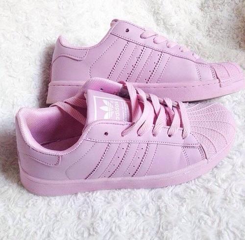 tennis rosas