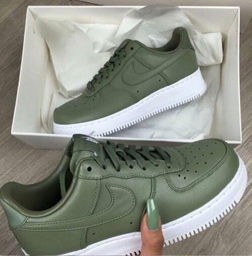 tennis verdes