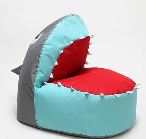 tiburon sofa