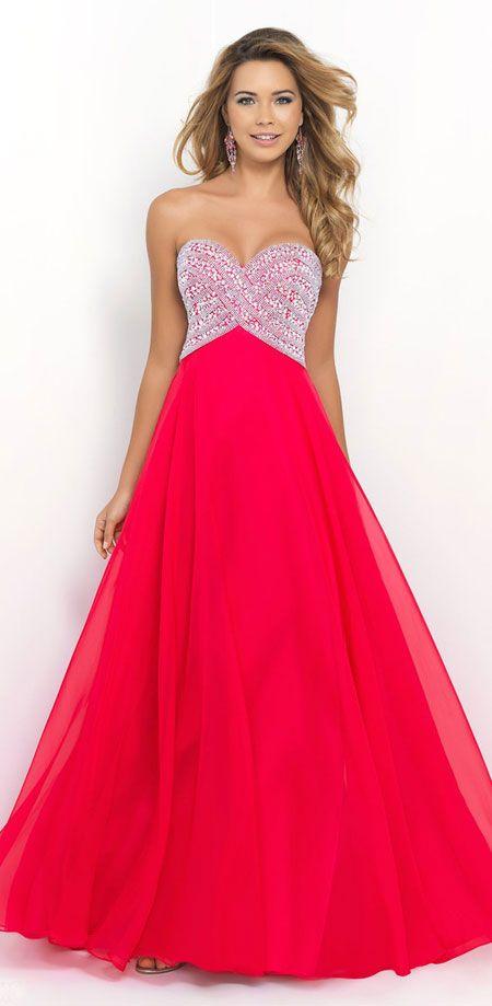 vestido -fiusha