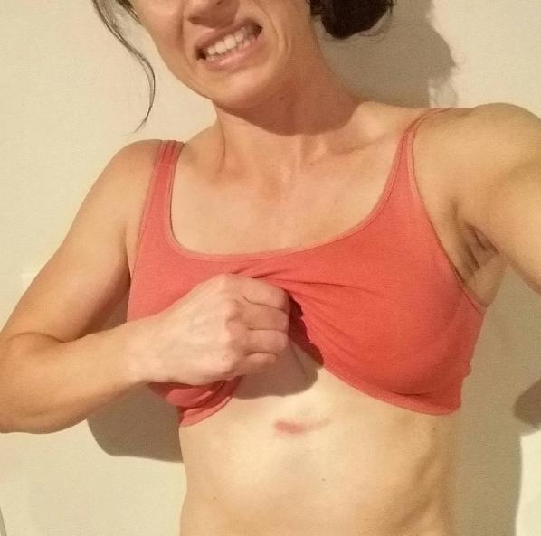 bra-ejercicio