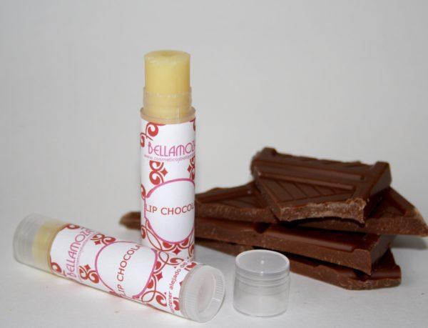 cacao labio