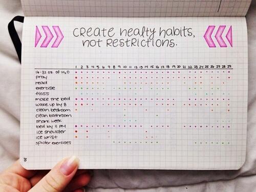 calendario bonito calendario
