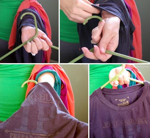 colgar-ropa-como-dios