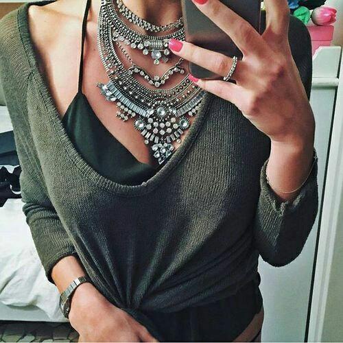 collar ginate