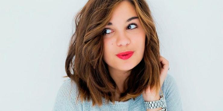 El medio para laminirovanie el cabello estel el precio