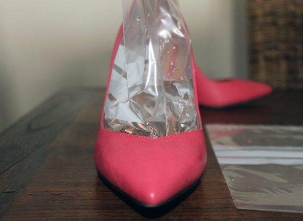 hielo-zapatos