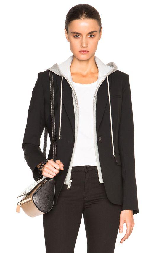 hoodie-blazer