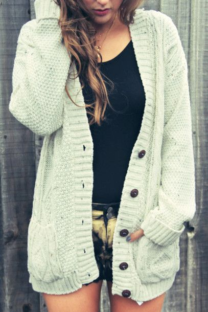lindo outfit