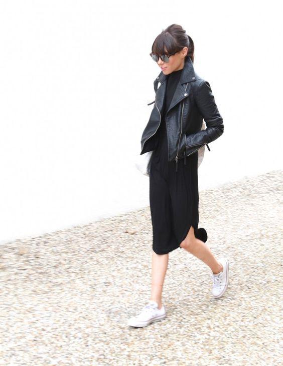 london estilo moda