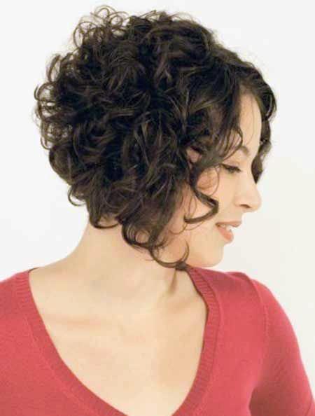 look-cabello-chinito