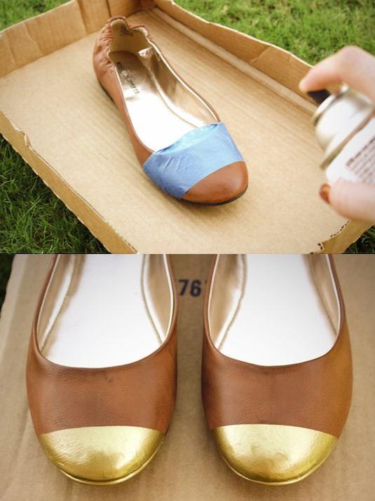 nuevos-zapatos
