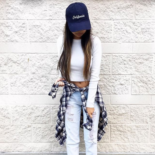outfit-gorra