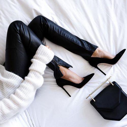 outfit_sencillo