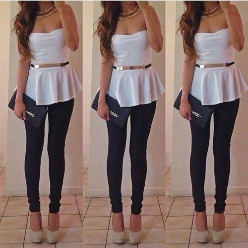 outfitblanco