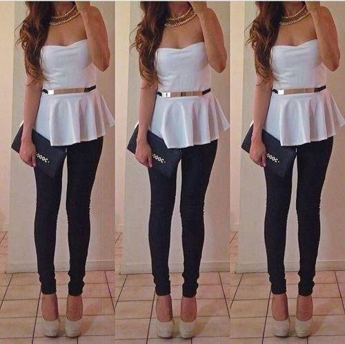 outfitblanco