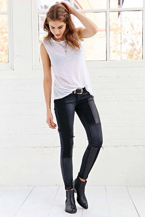parches-jeans