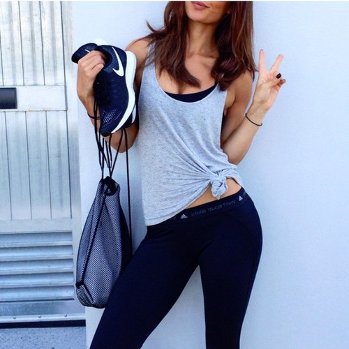sport_outfit