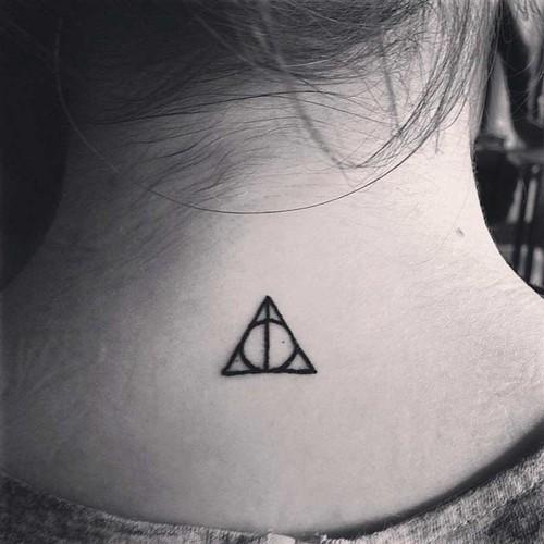 tatuaje harry