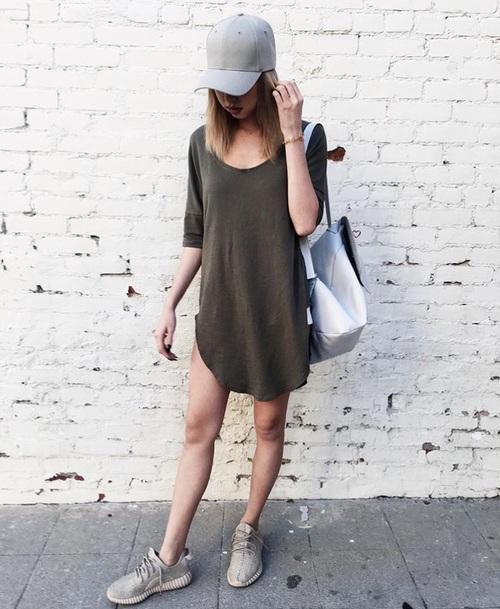 vestido-gorra